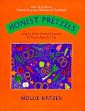 honest-pretzels