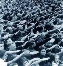 heil-hitler-crowd