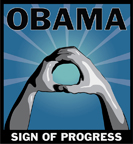 obama-hands-tn